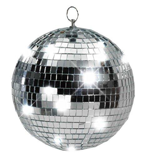 Forum Novelties Disco Mirror Ball, 10