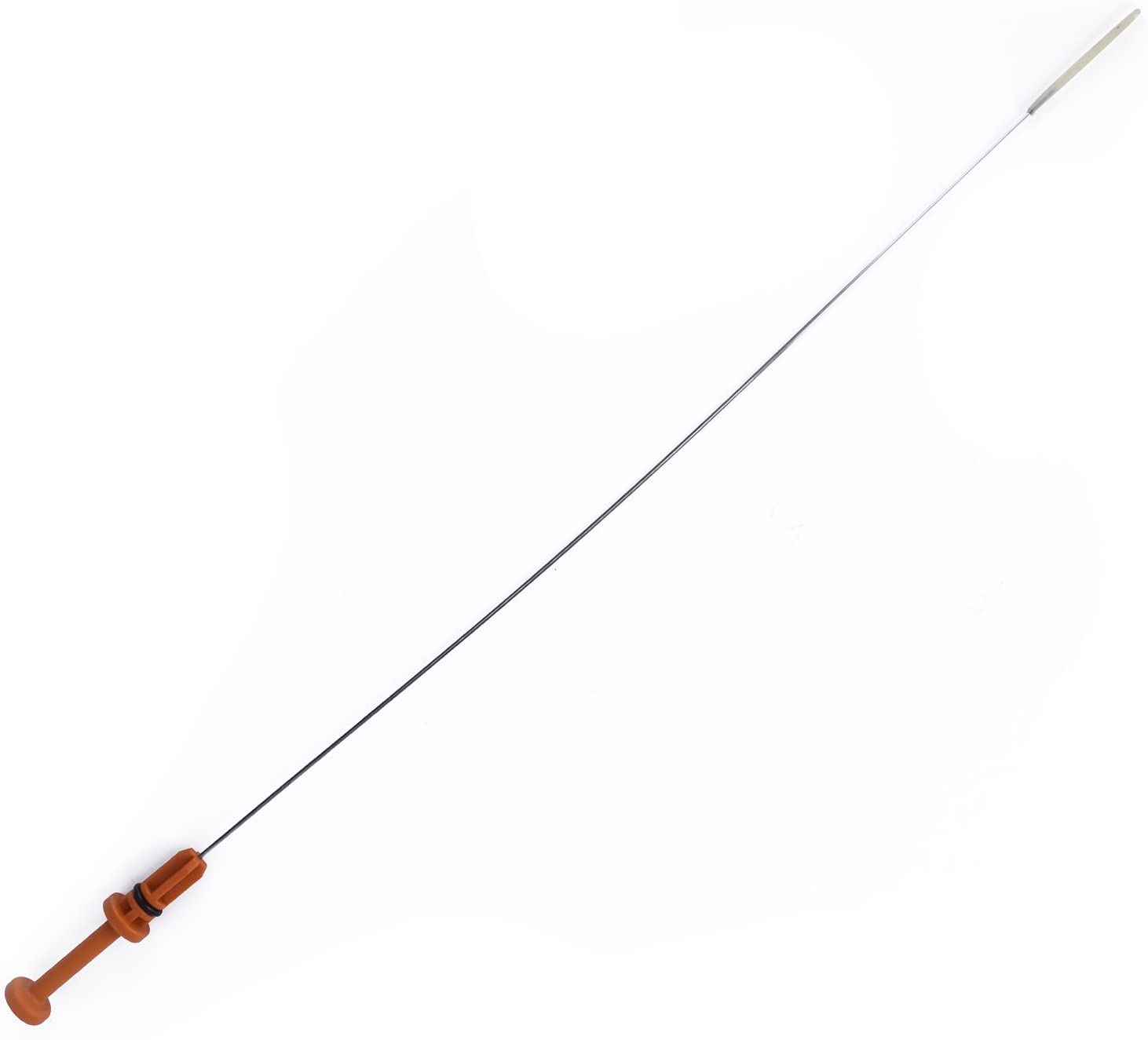 PEUGEOT 106//206//306 /& 307 oil dip stick 1174.82 nouveau