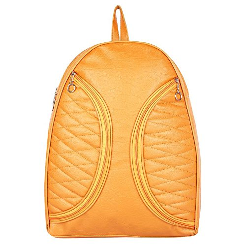 Roshiaaz Little Kids Backpack Bags for Kindergarten Schools, Pre School