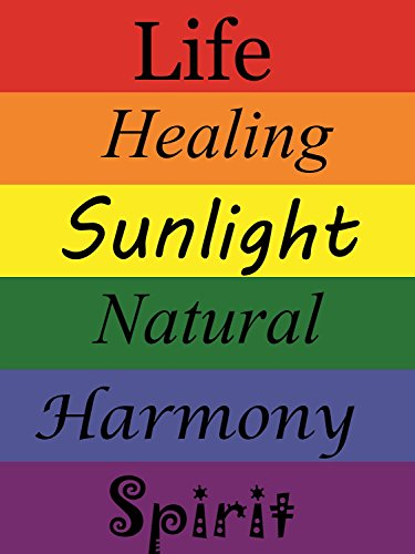 ShineSnow Rainbow Decorative Gay Pride Flag Garden Flags, Inspirational Gay Lesbian LGBTQ Support Polyester House Yard Garden Flag Banners 12 x 18 Double Sided Flag