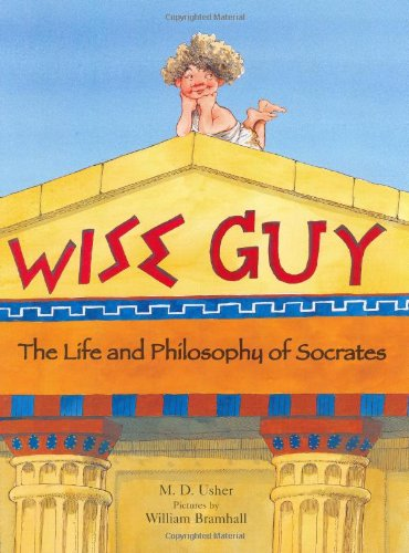 account of the life and philosophy of socrates 469-399 bc) stand at the foundation of western philosophy  socrates himself  never recorded his thoughts, so our only record of his life and thought   knowledge of socrates stems mostly from plato's dialogues (for competing  accounts, see.