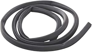Compatible Tub Gasket for Kenmore 587.14014403 Kenmore 587.14014404 Kenmore 587.14014405 Kenmore 587.14014407A Kenmore 587.14014408A Dishwasher's
