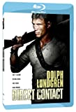 Direct Contact [Blu-ray]