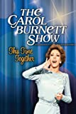 The Carol Burnett Show: This Time Together