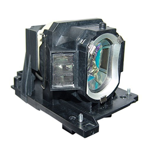 SpArc Platinum Philips 9144 000 00695 Projector Replacement Lamp with Housing [並行輸入品]   B078GBBRQS