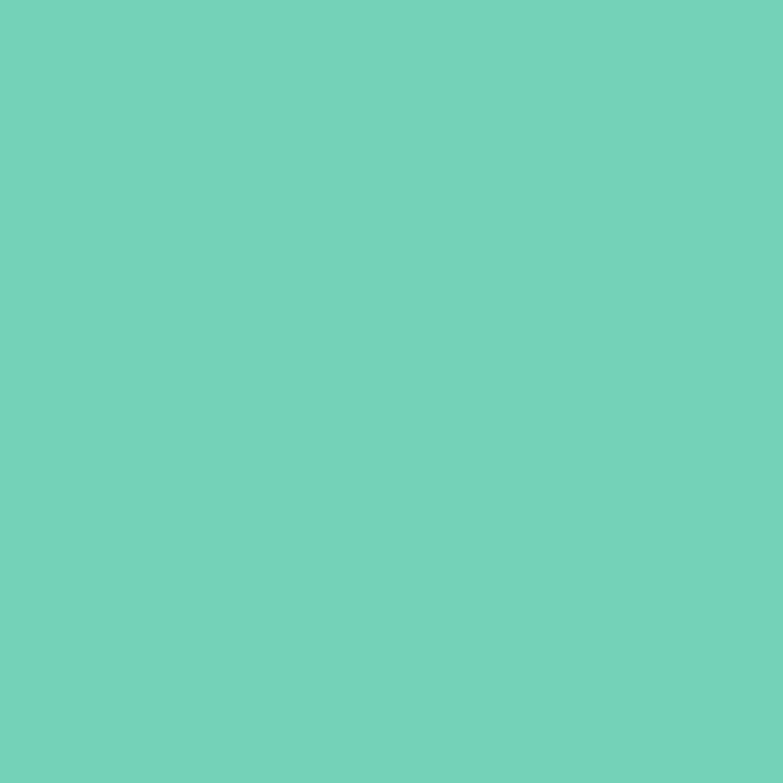 Liquitex Professional - Acrílico en spray, 400ml, verde ...