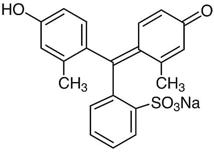 Tci America Metacresol Purple Sodium Salt S0045 1g Amazon Com