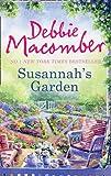 Susannah's Garden (A Blossom Street Novel)