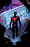 img - for Batman Beyond Vol. 3: The Long Payback book / textbook / text book