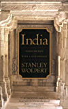 India: Third EditionWith a New Preface
