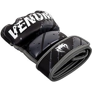 Venum 2823-109 Pixel MMA Gloves