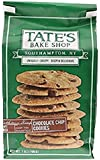 Tate's Bake Shop Cookies Chocolate Chip -- 7 oz