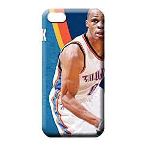 iphone 6plus 6p Durability Design New Arrival Wonderful mobile phone case player action shots