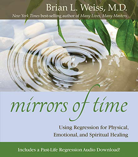 (Mirrors of Time)
