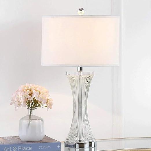 WPOLED Personalidad simplicidad moderna de cristal E27 turística ...