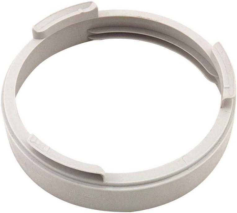 adattatore tubo di scarico per condizionatore d/'aria portatile universale Dyda6 diametro 15 cm #3 Taglia libera