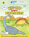 Dinosaurs, Grades K - 2, School Specialty Publishing Staff and Carson-Dellosa Publishing Staff, 0769658776