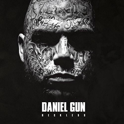 Wink Mit Dem Zaunpfahl Explicit By Daniel Gun On Amazon Music