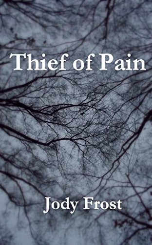 Thief of Pain