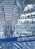Architecture: From Prehistory to Postmodernity, Reprint (2nd Edition)