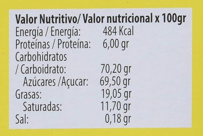 Cefa Chef Taller de Chocohuevos Sorpresa Lacasitos, CEFA Toys 88316: Amazon.es: Juguetes y juegos