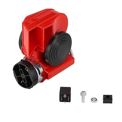 Konesky - Interruptor de luz inalámbrico con Receptor para lámpara de Techo, Bombilla LED para
