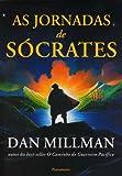 As Jornadas de Socrates