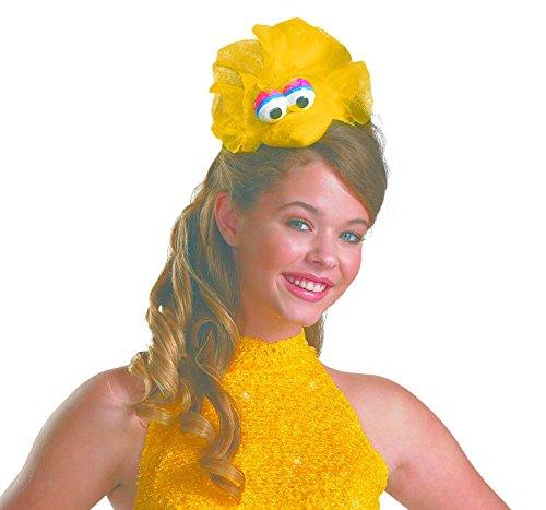 Women's Sesame Street Big
