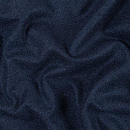 bottega-veneta-blue-nights-felted-wool-coating-pattern-solid