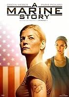 A Marine Story - OmU