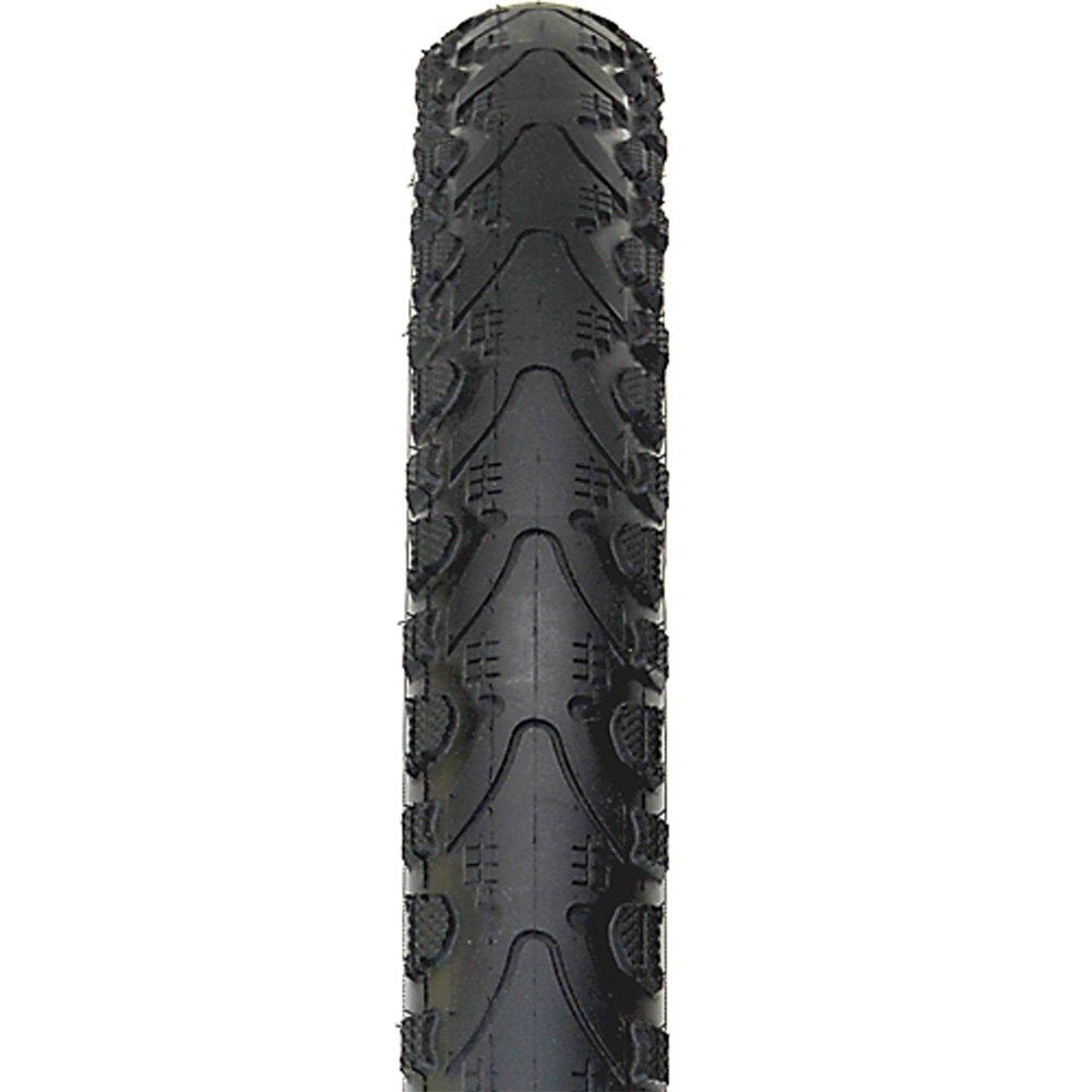 Kenda K935 20 x 1,75   47-406 schwarz Fahrrad Reifen: Amazon.de ...