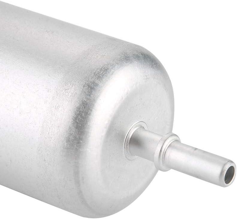 Bomba de Combustible El/éctrica 0580464073 Bomba de Combustible El/éctrica para Autom/óvil