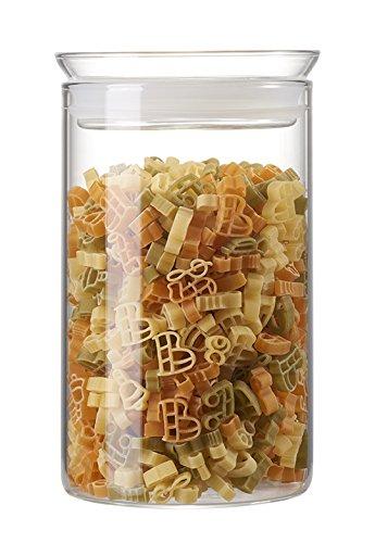 hermetic jar gaskets - 6