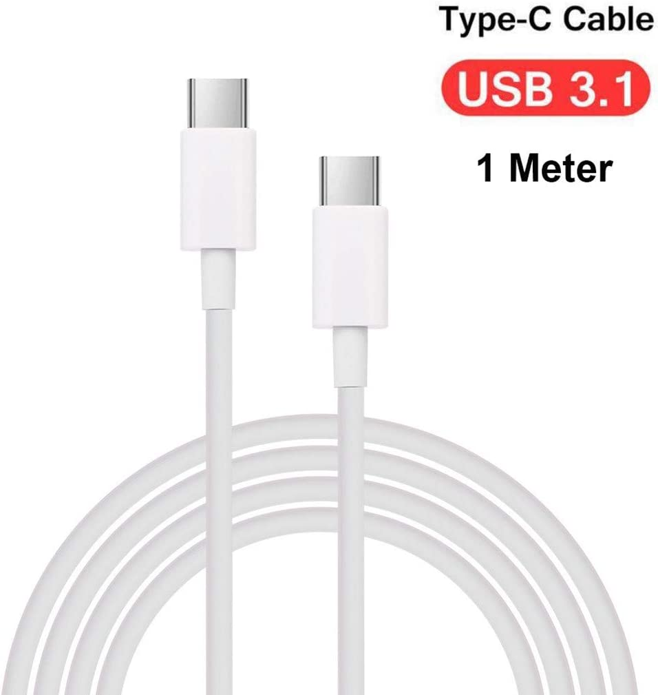 External magnetic antenna and adapter cable for Samsung Galaxy Note II Note 2