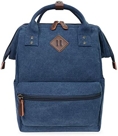 FITMYFAVO Stylish Doctor Multipurpose Backpack