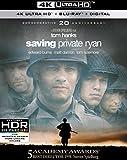 Kyпить Saving Private Ryan [Blu-ray] на Amazon.com