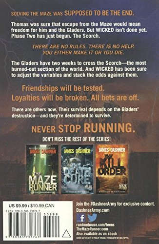 The-Scorch-Trials-Maze-Runner-Book-2
