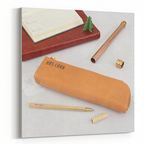 Personalised Photo Pencil Case - 4