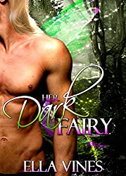Her Dark Fairy