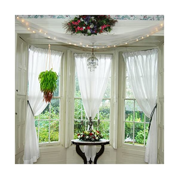 Artificial-Boston-Fern-Bush-Vines-Faux-Plants-Hanging-Vine-Shrubs-Greenery-Bushes-for-Indoor-Outside-Home-Garden-Office-Verandah-Wedding-Decor