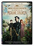 Buy Miss Peregrine