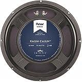 "Eminence Patriot Ragin Cajun 10"" Guitar Speaker, 75 Watts at 8 Ohms"