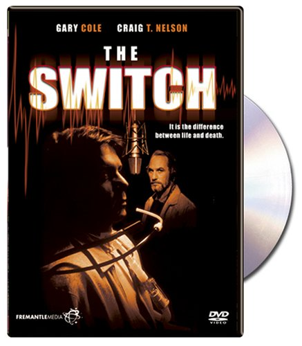 Switch Gary Cole product image