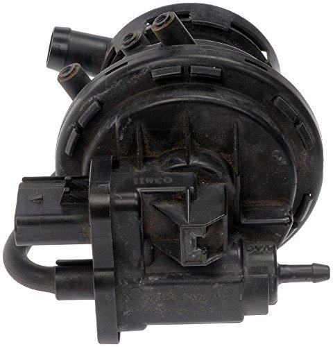 Dorman 310-201 Fuel Vapor Leak Detection Pump by Dorman (Image #1)