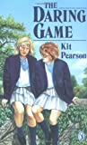 The Daring Game (Puffin story books)