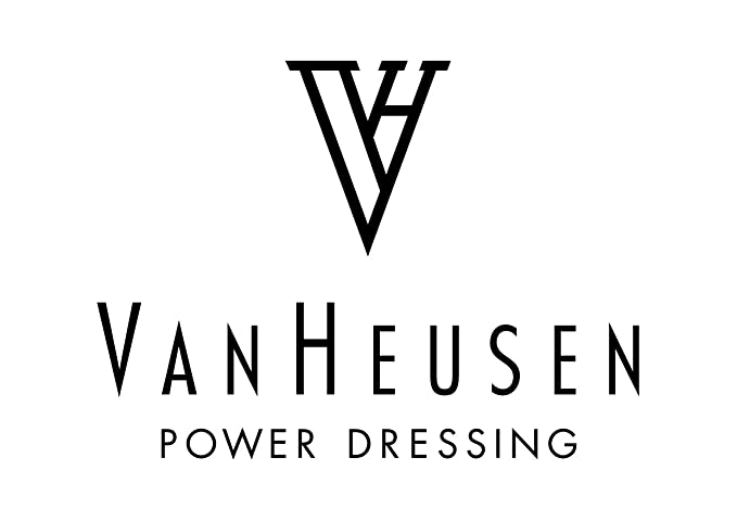 bbbe80c6a Van Heusen Gift Card - Rs.500  Amazon.in  Gift Cards
