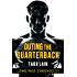 Outing the Quarterback (The Long Pass Chronicles Book 1)
