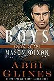 Free eBook - Boys South of the Mason Dixon