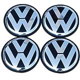 VW Touareg 04 -08 Wheel Center Hub Cap 7L6 601 149