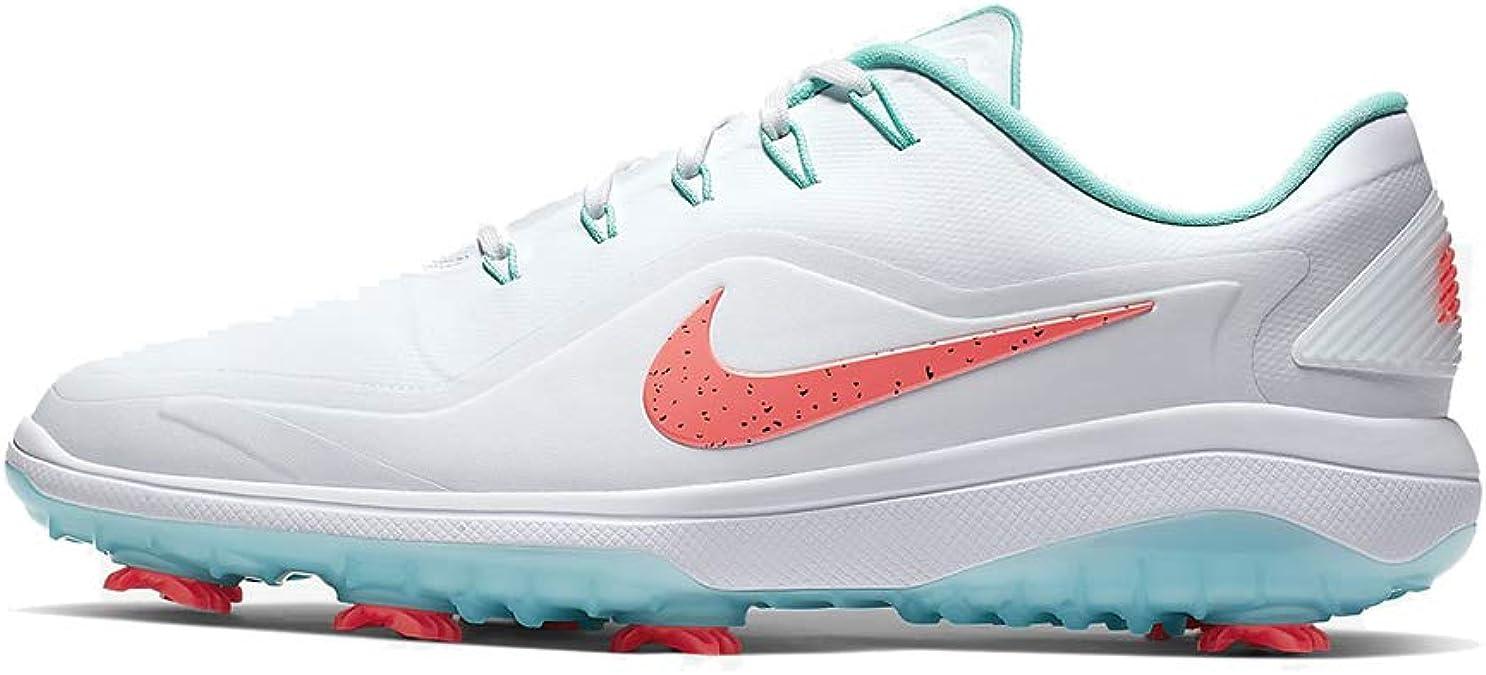 Amazon Com Nike React Vapor 2 Golf Sports Outdoors